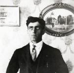 Cornelius Louis Schumm (1896-1986)