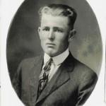 Carl Miller (1896-1973)