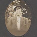 Christian Miller (1880-1911)