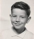 Joe Bennett 1957