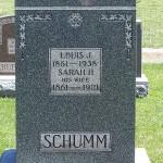 Lewis-J.-Schumm-2