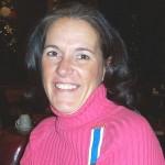Shannon Rapp, Lima Chapter Regent, 2005