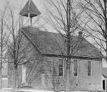 Zion Lutheran School, Schumm
