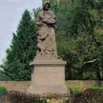 Springfield, Ohio 2003