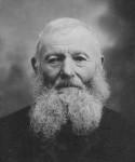 Jacob Rueck Sr (1828-1918)