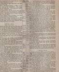 Emily (Bryan) Reid Bible page