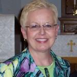 Karen Miller Bennett, CG