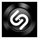 Android-Shazam