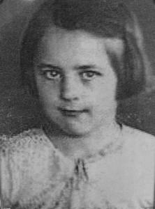 Emilene Miller