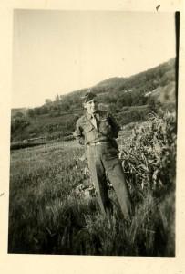 Herb Miller (2)
