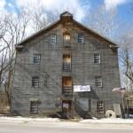 Bear's Mill I