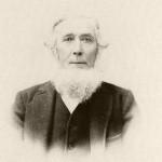 Friedrich Schinnerer (1824-1905)