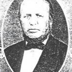 Gackenheimer JD  1855-60