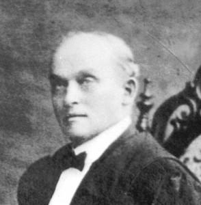 Philip Schmidt