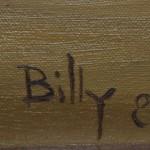 Milligan Painting (1) - Copy